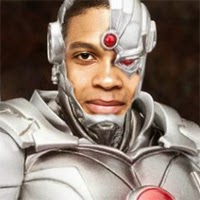 Batman Vs. Superman: Fichado actor para interpretar a Cyborg en un cameo