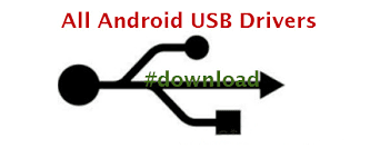 All Android Qmobile Official Usb Drivers Free Download
