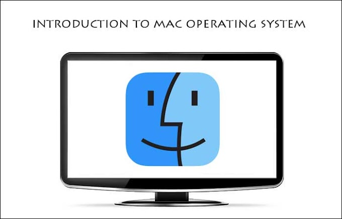 Introduction to Mac Operating System – Mac OS Features and Benefits