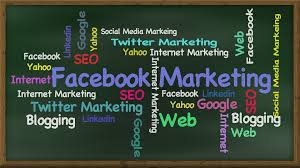 What is Facebook Marketing? Why and How do Facebook Marketing?