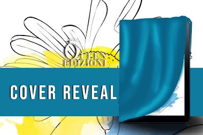 cover reveal scegli me