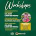 BBH traz Daniel Dinslaken para workshop na Bahia
