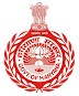 Haryana Police Sub Inspector SI Recruitment 2021 : Haryana Staff Selection Commission (HSSC) Invites Application for Sub Inspector.