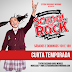 "[News]Paola Rabetti dá vida a vocalista Tomika em ""School of Rock"""