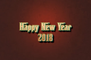 happy-new-year-2018-hd-pictures