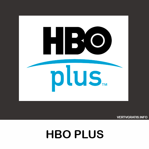 HBO PLUS En Vivo