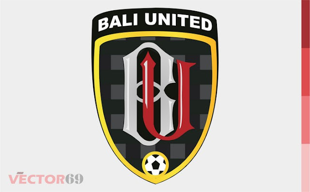 Logo Bali United - Download Vector File PDF (Portable Document Format)