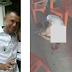 Ajudante de pedreiro é assassinado com dois tiros na cabeça dentro de cabaré, em Conceição