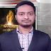 ख़ास खबर | गाज़ियाबाद | प्रयागराज || INA NEWS
