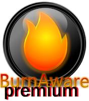 BurnAware Premium Full Version