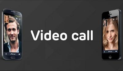 likasi Android untuk Video Call Terbaik Tahun Ini