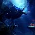Trailer de ORI AND THE WILL OF THE WISPS Mostra a Primeira Olhada na Jogabilidade do Game