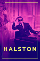 Halston (2021) season 1 Hindi Dubbed Full Movie Watch Online Movies