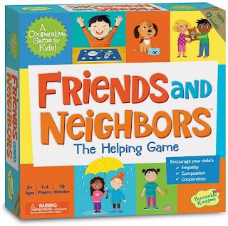 https://www.amazon.com/Peaceable-Kingdom-Friends-Neighbors-Development/dp/B01CCIS41O/ref=sr_1_1_sspa?crid=3IPSHLF6AGYT6&dchild=1&keywords=snug+as+a+bug+in+a+rug+game&qid=1591157812&s=toys-and-games&sprefix=snug%2Ctoys-and-games%2C189&sr=1-1-spons&psc=1&spLa=ZW5jcnlwdGVkUXVhbGlmaWVyPUEyT1BSWkExRllWSjlXJmVuY3J5cHRlZElkPUEwMjc5MTc1R1ZUSFpLT0tLTlkwJmVuY3J5cHRlZEFkSWQ9QTA5NTA3MzczTVNOR0I4SFg3RERFJndpZGdldE5hbWU9c3BfYXRmJmFjdGlvbj1jbGlja1JlZGlyZWN0JmRvTm90TG9nQ2xpY2s9dHJ1ZQ==