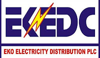 EKEDC APOLOGISES TO CUSTOMERS OVER THEIR INABILITY TO RECHARGE