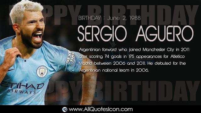 Sergio-Aguero-Birthday-wishes-Whatsapp-images-Facebook-greetings-Wallpapers-happy-Sergio-Aguero-Birthday-quotes-English-shayari-inspiration-quotes-online-free