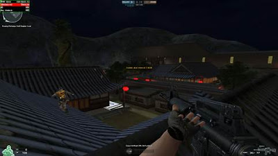 2 Juli 2018 - Sistein 7.0 (MOD VErsion Damage No Cit) Crossfire 2 Wallhack, See Ghost, Crosshair + Bonus 1 Hit Knife, Change Quick Full Update PH SERVER WH ONLY | Key F2