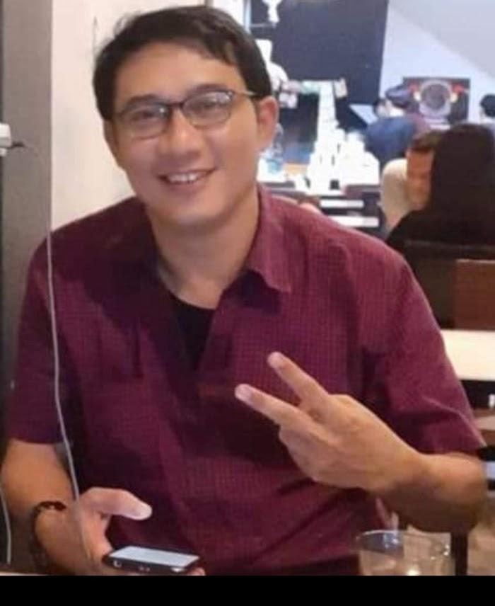 Tak Jalankan Fungsi, Ketua DPRD Dumai Segera Di-SP2