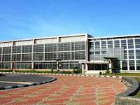Sekolah Tinggi Akuntansi Negara Bintaro PKN STAN Jakarta