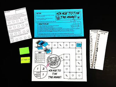 multipying polynomials VTTT game
