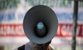 Απαγόρευση συναθροίσεων άνω των 100 ατόμων με απόφαση του Αρχηγού της ΕΛ.ΑΣ.