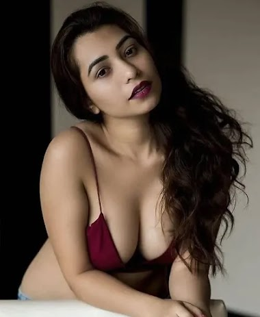 Gurgaon Sahara Mall Escorts Agency 7290901024