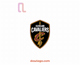 Logo Cleveland Cavaliers Vector Format CDR, PNG