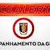 Mari, Sapé, Sobrado, Riachão do Poço e mais 70 municípios não corrigem falhas e são alertados pelo TCE/PB