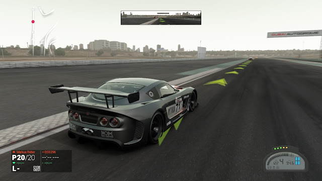 Download Project Cars Game of The Year