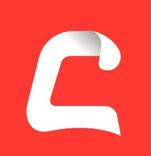 cashzine aplikasi penghasil uang