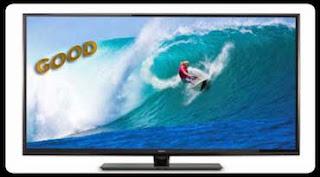 Seiki Digital SE50UY04 50-Inch 4K Ultra HD TV