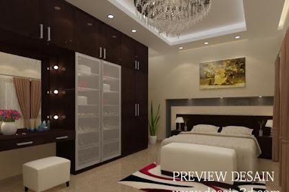 Jasa desain interior murah tanpa uang muka