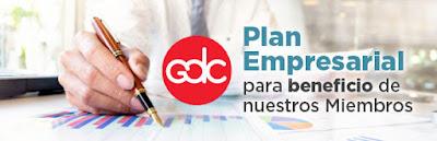 Nuevo Plan Empresarial ! Sumate!