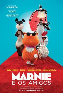 Marnie e os Amigos Torrent Thumb
