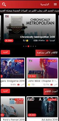FHM | Free HD Movies