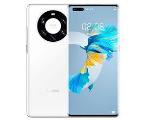 هواوي ميت Huawei Mate 40 Pro plus