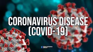Coronavirus and Keratoconus: What You Need to Know
