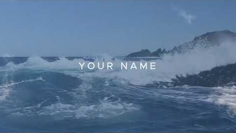 [MP3 DOWNLOAD] Emmanuel – Nathaniel Bassey ft. Nwando Omosebi, Ifiok Ezenwa