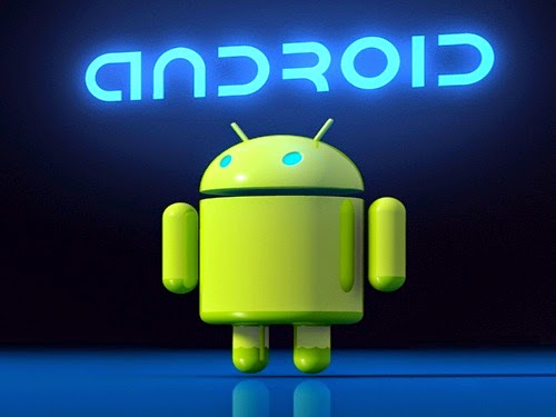 Transfer Files Between PC and Android Wirelessly