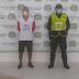 Policía frustró atraco a una empresa de giros en Aguachica