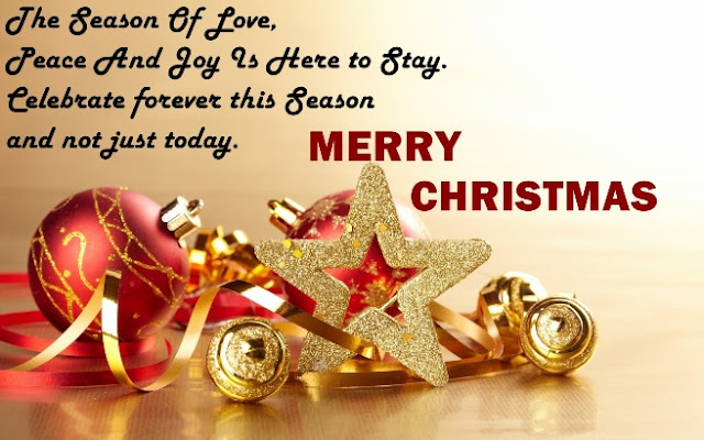 merry christmas images download, christmas day pictures free download wishes