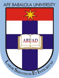 Afe Babalola University, Ado-Ekiti (ABUAD) Notice to Graduating Students on Final Clearance