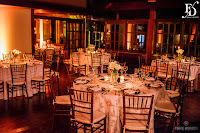 casamento com cerimônia na igreja nossa senhora das dores em porto alegre e recepção no clube campestre macabi com decoração clássica rústico chique em tons de branco prata e madeira por fernanda dutra cerimonialista em porto alegre