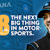 Carvana to Join Chip Ganassi Racing and Jimmie Johnson in Indycar 2021 - Johnson to Drive #48