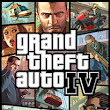 GTA 4 - Grand Theft Auto IV Pc Full Version Game Free Download ~ Web DOwnloAdER