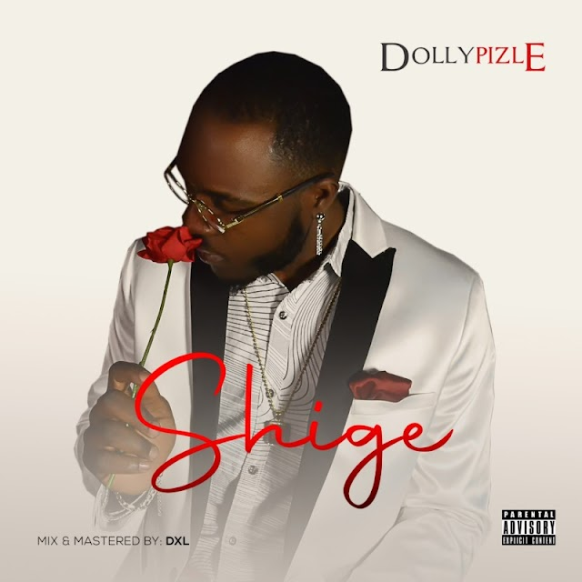 Music : Dollypizle - Shige