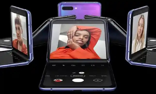 Samsung Galaxy Z Fold Lite Launch Delayed for Indefinite Time