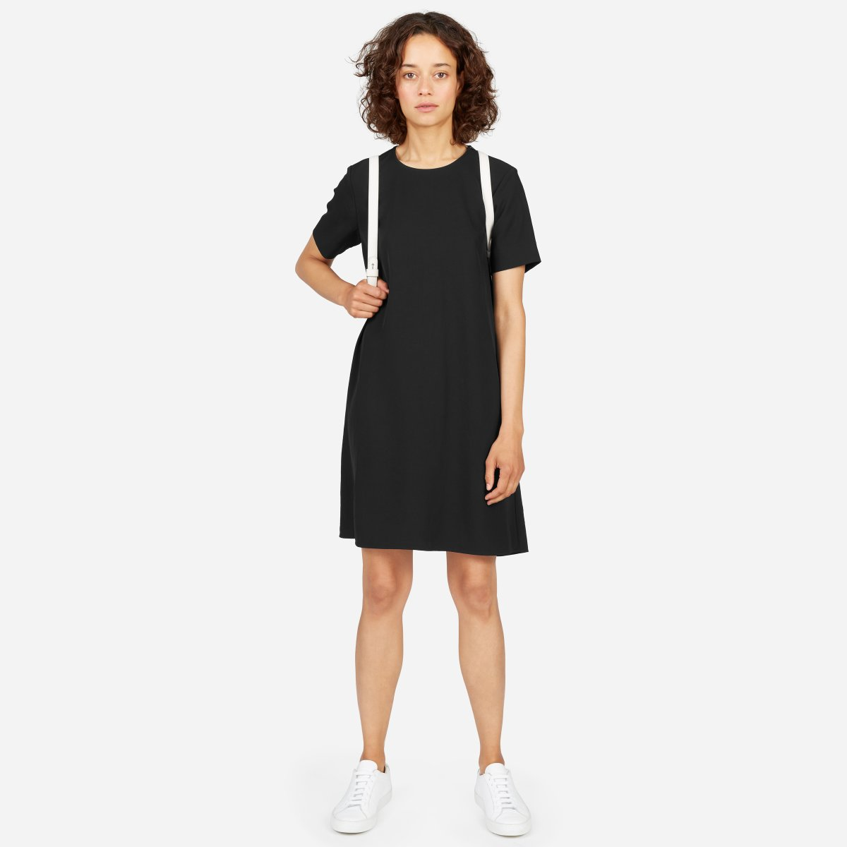 839d0ead9a37f6 13 Comfortable Dresses That Are Made to Travel In | The Fashion ...