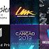 [AGENDA] ESC2019: Saiba como acompanhar todos os eventos do último 'Super Sábado Eurovisivo'