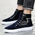 4 Ιδέες με Αθλητικά Παπούτσια για Casual Look!